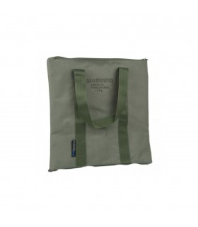 Bagajerie Shimano AIRDRY & FREEZER BAG 10KG Shimano Xtrems.ro