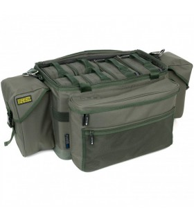 Mai mult despre Shimano Tribal Compact System Carryall