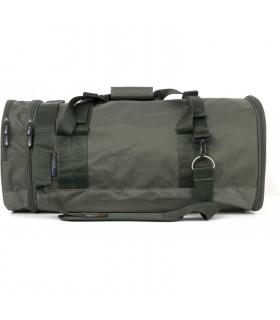 Bagajerie Shimano Tribal Clothing bag Shimano Xtrems.ro