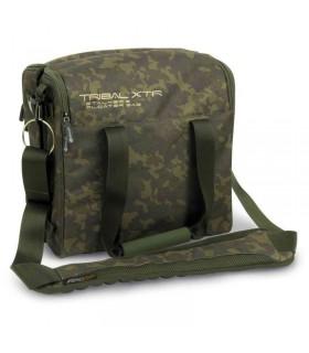 Bagajerie Shimano Tribal XTR Stalker & Floater Bag Shimano Xtrems.ro
