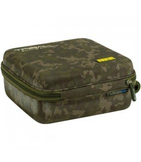 Shimano Tribal XTR Accessory Case L