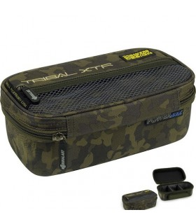 Shimano Tribal XTR Accessory Case S