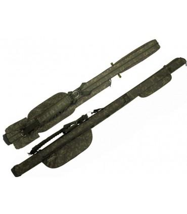 Shimano Tribal XTR Protector Sleeve 4 Rod 13ft