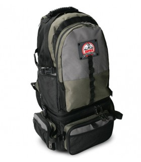 Rapala Limited Series 3-in-1 Combo Backpack