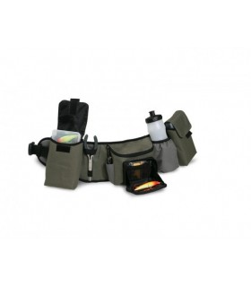Rapala Limited Series Hip Pack