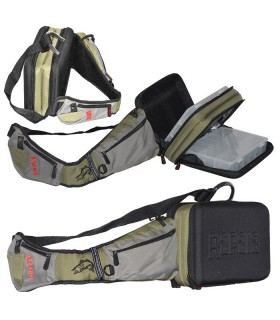 Rapala Limited Series Sling Bag