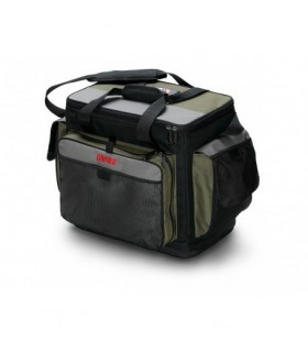 Mai mult despre Rapala Limited Series Magnum Tackle Bag