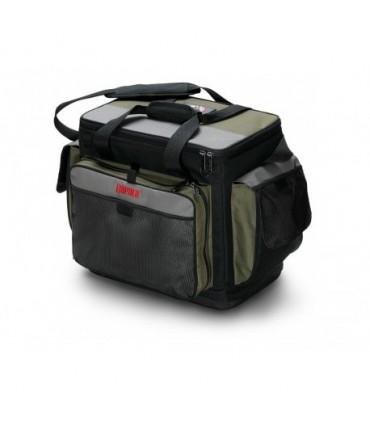 Rapala Limited Series Magnum Tackle Bag