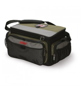 Rapala Limited Series Tackle Bag