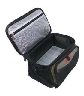 Bagajerie Rapala Limited Series Lite Tackle Bag Rapala Xtrems.ro