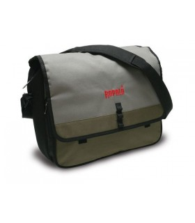 Rapala Limited Edition Satchel