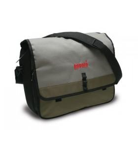 Rapala Limited Edition Satchel