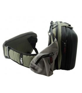 Bagajerie Rapala Limiteded Edition Sling Bag Pro Rapala Xtrems.ro