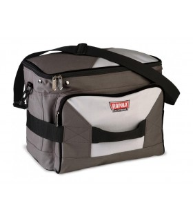 Rapala Sportsman 31 Tackle Bag (rezistent la apa)