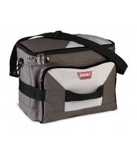 Rapala Sportsman 31 Tackle Bag (rezistent la apa)