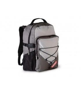 Rapala Sportsman 25 Backpack (rezistent la apa)