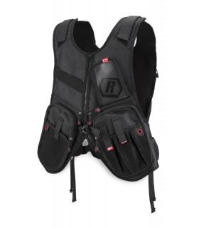 Rapala Urban Vest Pack
