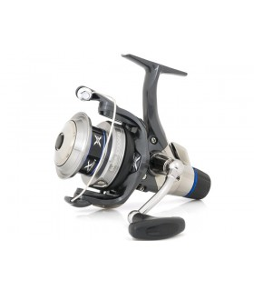 Mulinete SUPER GT 4000 RD Shimano Xtrems.ro