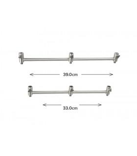 Buzz-Bar Fix Carp Spirit Inox 300 Spate 33cm