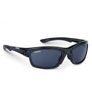 Ochelari de soare Shimano Aero