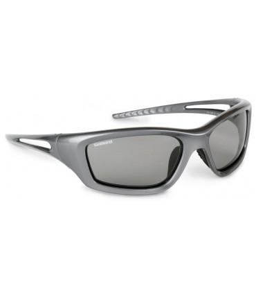 Ochelari de soare Shimano Biomaster photocromatic