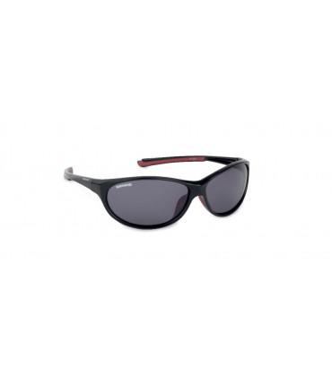 Ochelari de soare Shimano Catana BX
