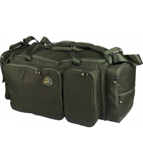 Carp Spirit Carryall XL