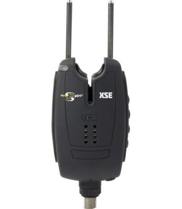 Avertizor electronic Carp Spirit XSE