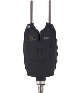 Avertizor electronic Carp Spirit XTE