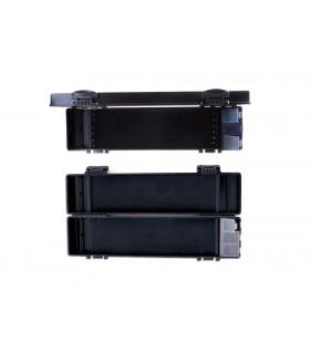 Mai mult despre Carp Spirit Penar rigid pentru monturi 9,5x4,5x34 cm