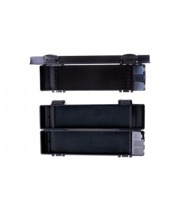 Carp Spirit Penar rigid pentru monturi 9,5x4,5x34 cm