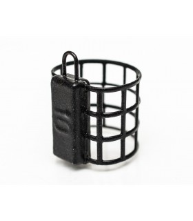 Cosulet AS Cage Feeders rotund, 19x25mm
