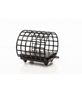 Accesorii Cosulet AS Cage Feeders rotund, 34x43mm AS Cage Feeders Xtrems.ro