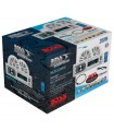 Boxe Boss Marine sistem audio 200W BOSS Audio Xtrems.ro