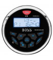 Boxe Boss Marine player multimedia BOSS Audio Xtrems.ro