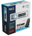 Playere Boss Marine radio CD AM/FM BOSS Audio Xtrems.ro