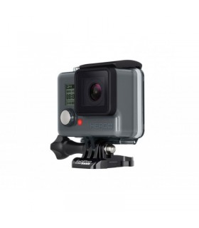 Camere video sport Cameră Sport GoPro Hero+ GoPro Xtrems.ro