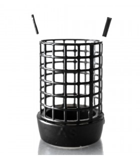 Cosulet AS Cage Feeders Distance, 30x50mm
