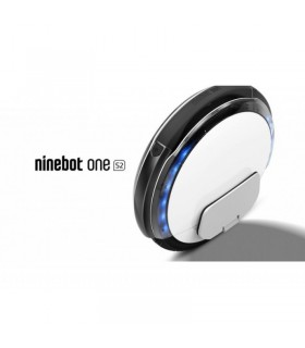 NineBot One S2