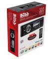 "Playere Boss Audio DVD player & bluetooth 3,2\\"" Single-DIN (negru) BOSS Audio Xtrems.ro"