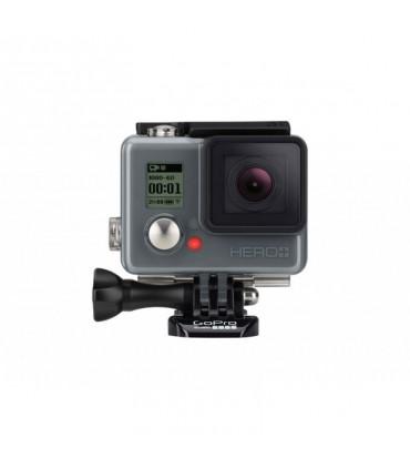 Cameră Sport GoPro Hero+ LCD