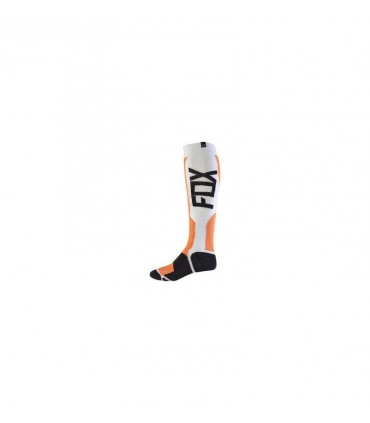Sosete MX-SOCK MX TECH ORANGE