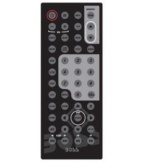 "Playere Boss Audio tetierea cu ecran 7\\"" redare DVD/CD/ MP3 Player BOSS Audio Xtrems.ro"