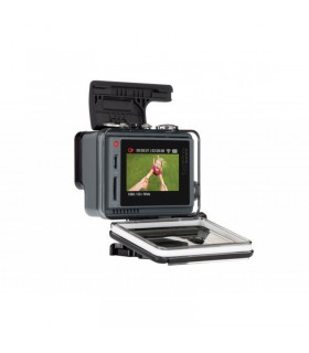Camere video sport Cameră Sport GoPro Hero+ LCD GoPro Xtrems.ro