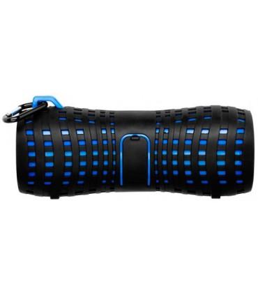 Boss Audio boxa portabila rezistenta la apa IPX4 bluetooth