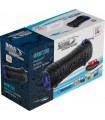Boxe portabile Boss Audio boxa portabila rezistenta la apa IPX4 bluetooth BOSS Audio Xtrems.ro