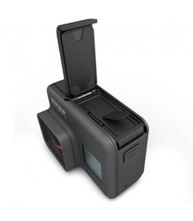 Accesorii Originale Gopro Baterie reîncărcabilă (HERO5 Black) GoPro Xtrems.ro