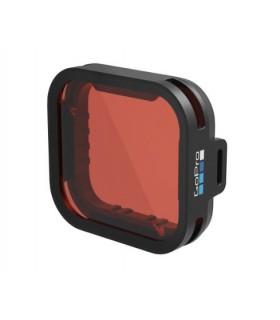 Accesorii Originale Gopro Filtru GoPro pentru Snorkeling (HERO5 Black) GoPro Xtrems.ro