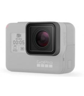 Accesorii Originale Gopro Înlocuire protectie de obiectiv Hero 5 Black GoPro Xtrems.ro