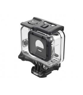 Accesorii Originale Gopro Carcasa (Super Suit) subacvatica GoPro Hero5 Black GoPro Xtrems.ro
